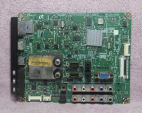 Placa Principal Samsung Ln32c530 Bn41-01504a Bn91-05999e