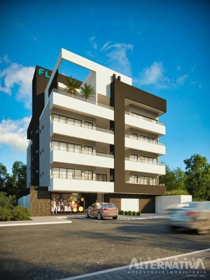 Residencial Ibiza - 9418
