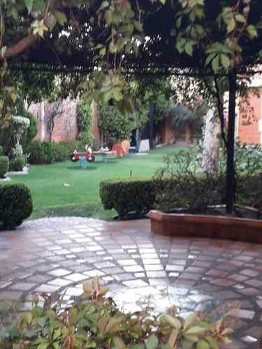 Renta De Suite De Lujo Amueblada Cerca De Plaza Tangamanga