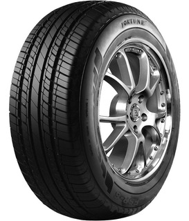 Neumático 195/60r14 Fortune Tires