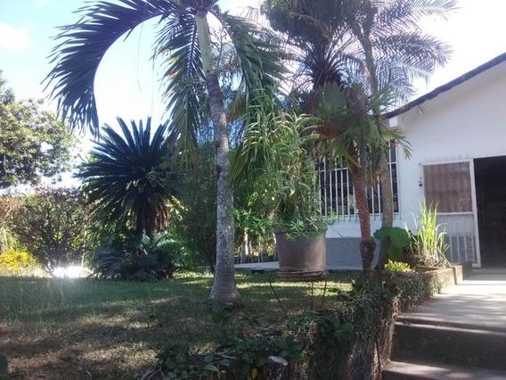 Casa En Venta Sta Isabel Tocuyito Carabobo 20-3884 Prr