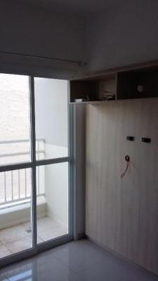 Apartamento Barcelona Em Indaiatuba - 0b7a9f