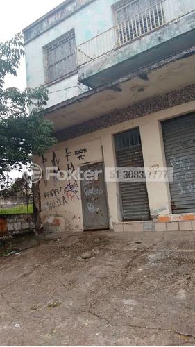 Imagem 1 de 3 de Edifício Inteiro, 620 M², Petrópolis - 132748