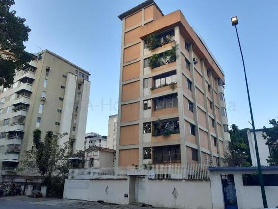 El Paraiso Apartamento En Venta 20-8871