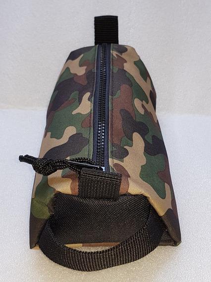 Neceser Porta Objetos Pouch Ha-22 Harry Bags