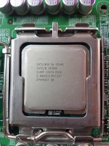 Xeon E5405 2.0 Ghz 12m Cache Socket 771