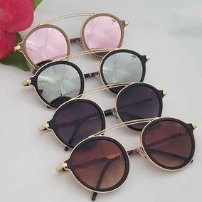 4bb1f4021 Oculos Dubai - Óculos no Mercado Livre Brasil