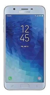 Celular Samsung J7 Star 2018 Sm-j737t - 32gb