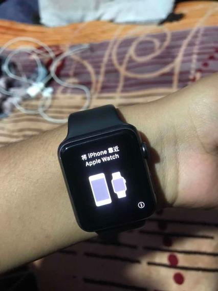 Apple Watch Serie 1 42 Mm