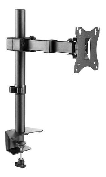 Suporte Mesa Artic P/ Monitor Ajuste Altura 15 A 34 F50n Elg