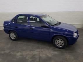 Chevrolet Corsa Super 1.0 Mpfi 1999
