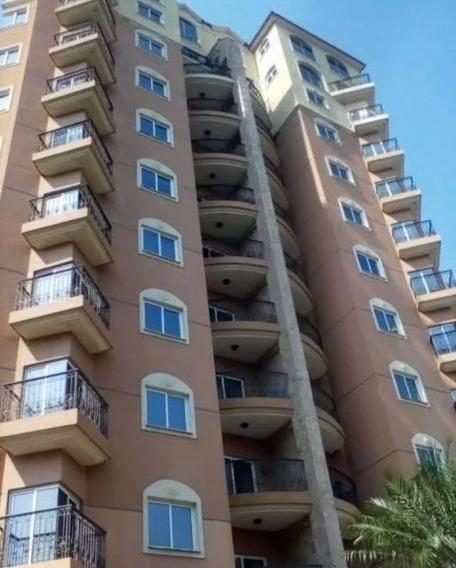Apartamento Res Arboleda Suites / +584243035587 - José Riera