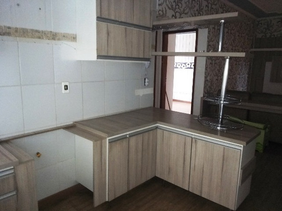 Apartamento - A06041 - 2569133