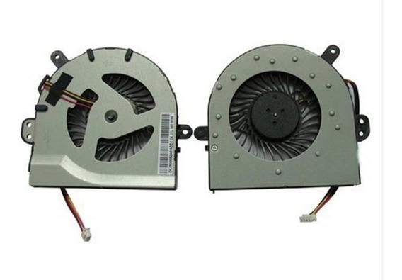 Cooler Thinkpad S400 S300 S405