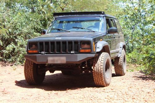 Jeep Cherokee Sport 1998 Xj