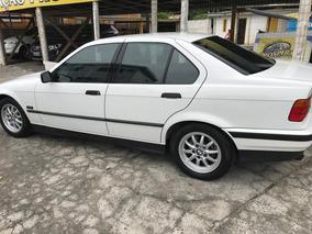 Bmw 328i 1996 Raridade