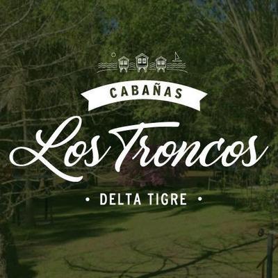 Alquiler De Cabañas Casa En El Delta Tigre Delta Tigre Isla