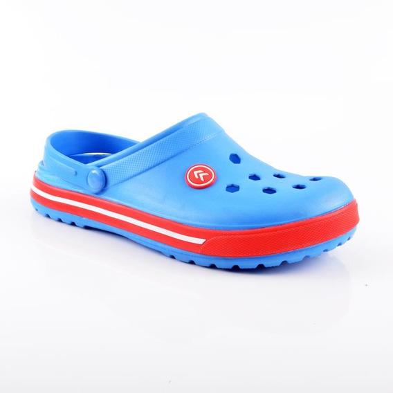 Zueco Atomik Footwear - 1986-182100289772200-francia