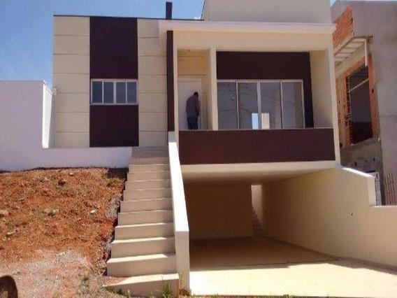 Casa - Ca00664 - 4302055