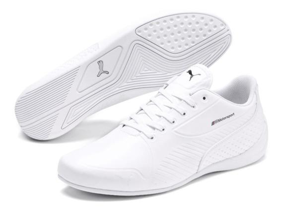 Tenis Puma D 100% Originales