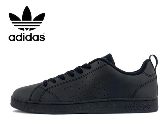 Tenis adidas Advantage Cl Unisex Original F99253