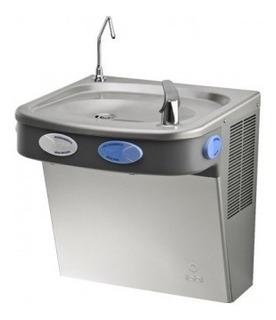 Purificador De Água Ibbl Pressão 110v - Pdf300 - 2t