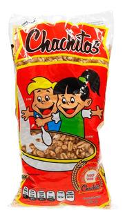Cereal Chachitos Sabor Vainilla 250 G