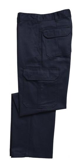 Pantalon Ombu Cargo Aire Libre