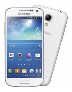 Smartphone Samsung Galaxy S4 Mini Branco