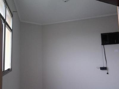 Sala Em Itaquera, São Paulo/sp De 35m² Para Locação R$ 850,00/mes - Sa232492