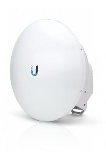 Antena Ubiquiti Af-5g23-s45 C/radome 23dbi 5ghz Polariz-45º