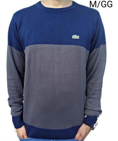 Suéter Importado. Promoção. Últimas Unidades