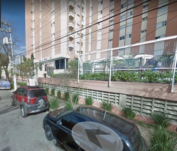 Jardins De Assunção - Oportunidade Caixa Em Santo Andre - Sp | Tipo: Apartamento | Negociação: Venda Direta Online | Situação: Imóvel Ocupado - Cx1555518080301sp