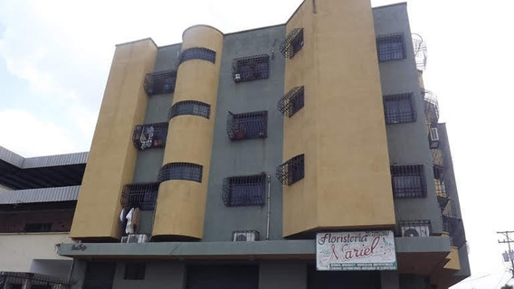 Apartamento En Venta Acarigua Rahco