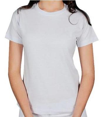Modelagem Em Pdf Camisa Pólo Camisa Caraca E Camisa Raglan