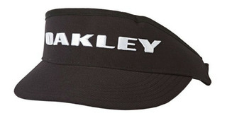 Oakley Accesorios Gorra Visera Golf High Crown Visor 2.0