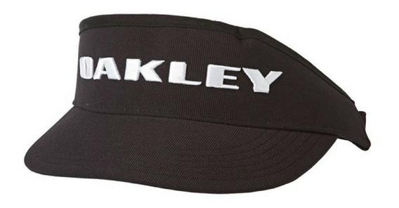 Oakley Accesorios Gorra Visera Golf High Crown Visor 2.0