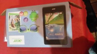 Tablet Acer Icónia 7