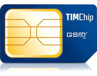 Chip Rtl30cp Tim 4g
