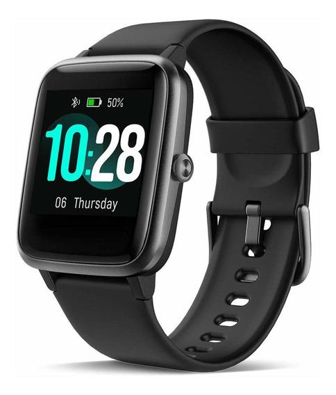 Smartwatch Reloj Inteligente Impermeables Pantalla Táctil