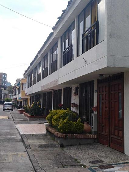 Venta Casa Corales - Pereira Duplex