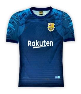 Camiseta Infantil Times Nacional Europeu Seleções De Futebol