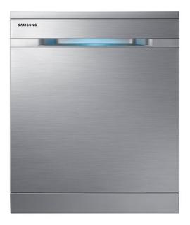 Lavavajillas Samsung Waterwall 14 Cubiertos