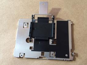 Mecanismo Base Do Lcd Dsc-hx300 Câmera Hx300 Sony #22