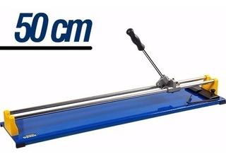 Cortador Riscador De Pisos E Azulejos Irwin Speed 50 Cm