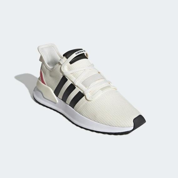 Tênis adidas U_path Run Masculino - Ee4465