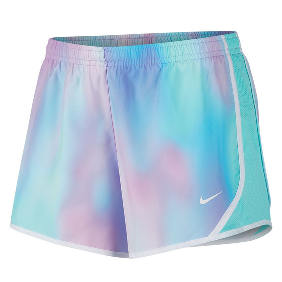 Short Nike Tempo Niño