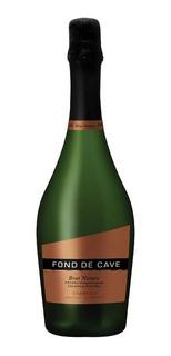 Champagne Fond De Cave Nature X750cc