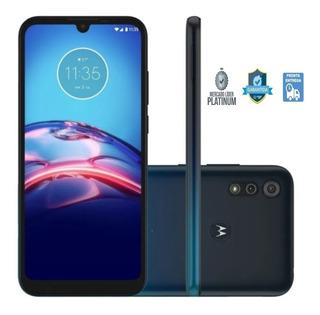 Smartphone Motorola Moto E6s Xt2053 32gb 2gb 6.1