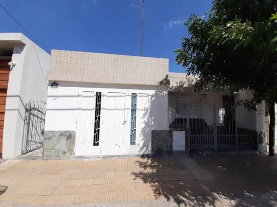 Casas Alquiler Temporal Villa Constitución